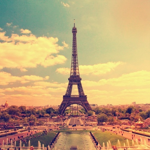 Free Download City Cute Eiffel Eiffel Tower Love Paris Torre Eiffel Wallpaper 500x500 For Your Desktop Mobile Tablet Explore 49 Cute Paris Wallpaper Paris Wallpaper Paris France Wallpaper Background