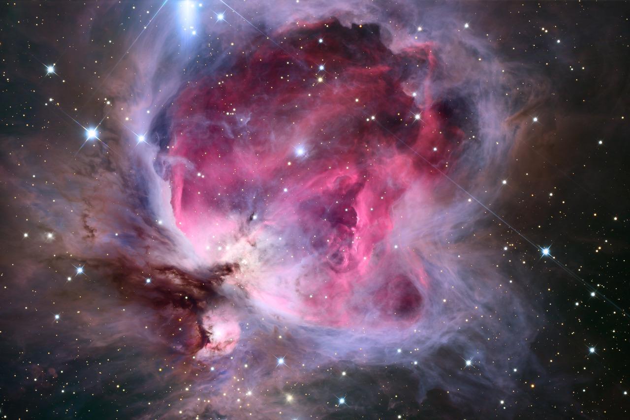 Galaxy Wallpaper Tumblr: Hipster Galaxy Wallpaper