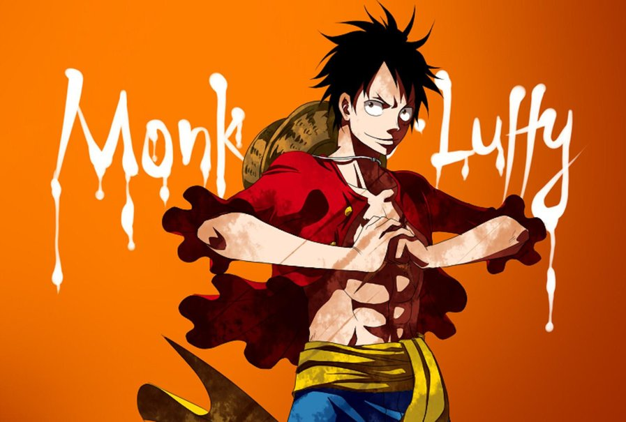 Free Download Monkey D Luffy Iphone Wallpapers 320x480 Phone Hd Wallpaper Pictures 897x605 For Your Desktop Mobile Tablet Explore 49 Monkey D Luffy Hd Wallpaper Luffy Wallpaper One Piece