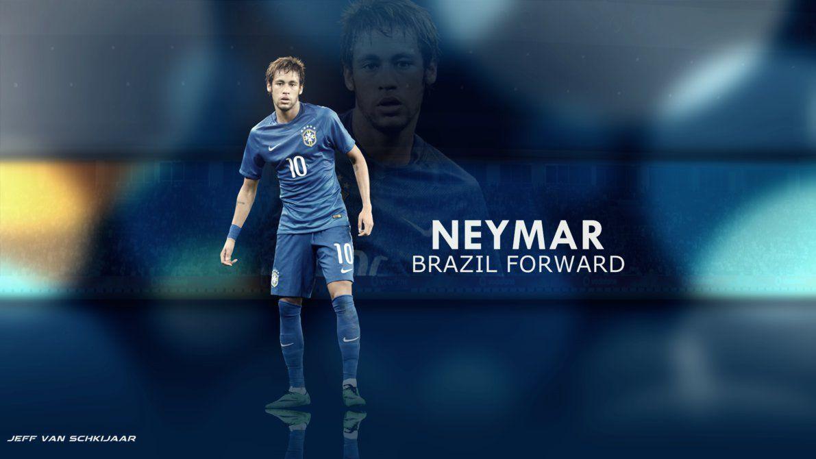Neymar HD Wallpapers 2015 1191x670