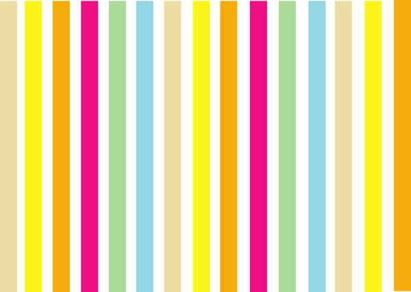 600x426px Candy Shop Wallpaper Wallpapersafari