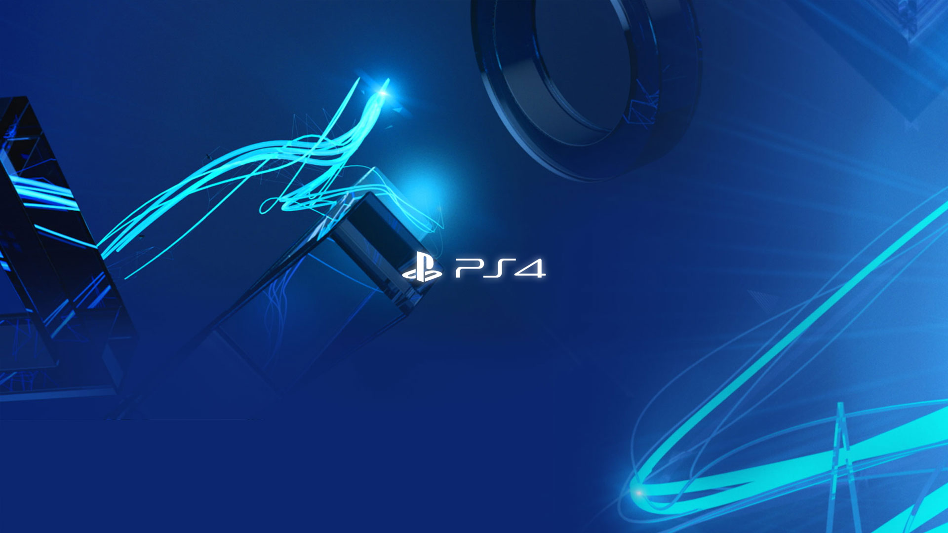PS4 Wallpapers PlayStation 4 Wallpapers HD 1920x1080