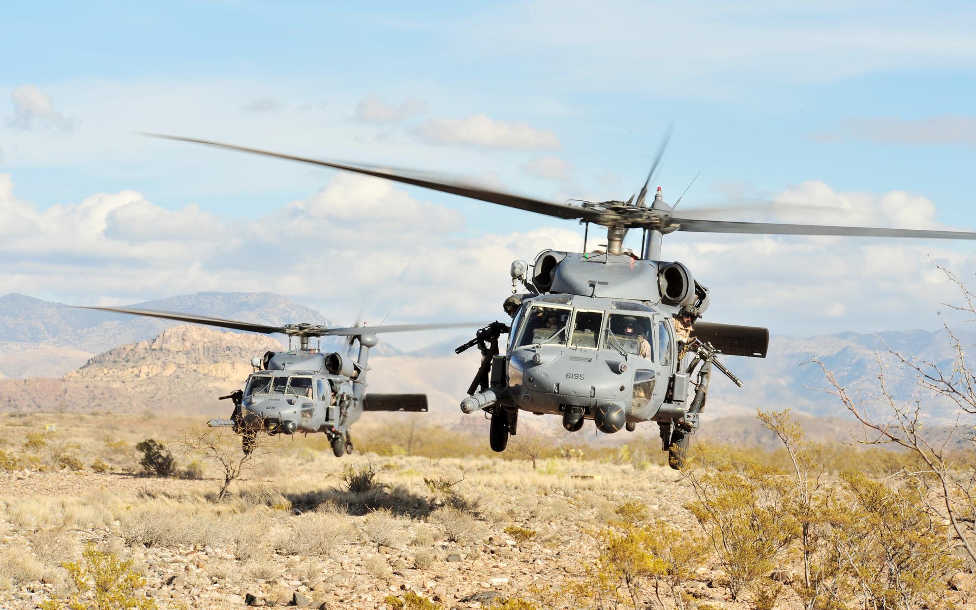 Helicopter For Desktop Wallpaper Wpt7605543   Black Hawk 1920x1200
