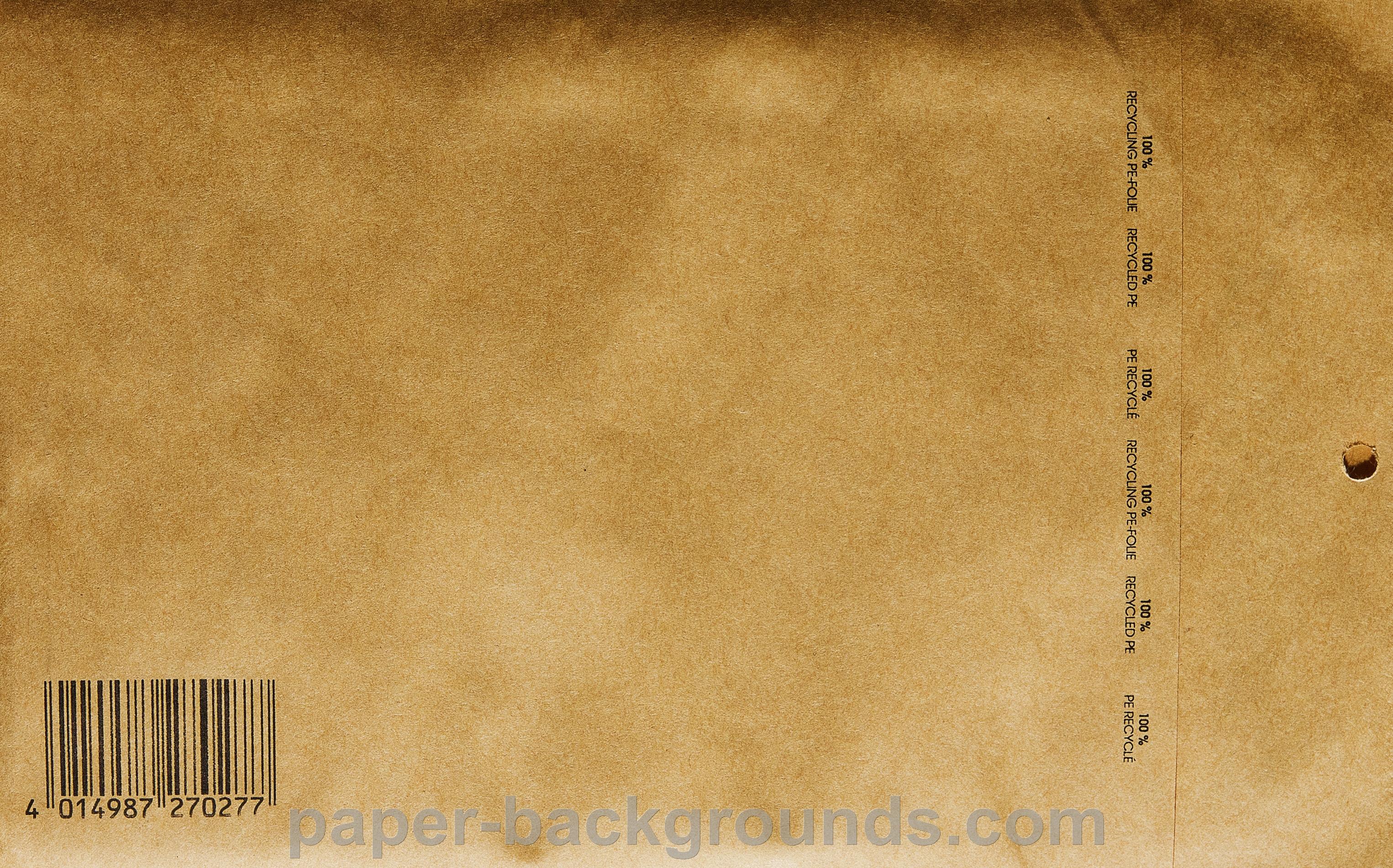 envelope bag paper brown Paper Backgrounds 3051x1902