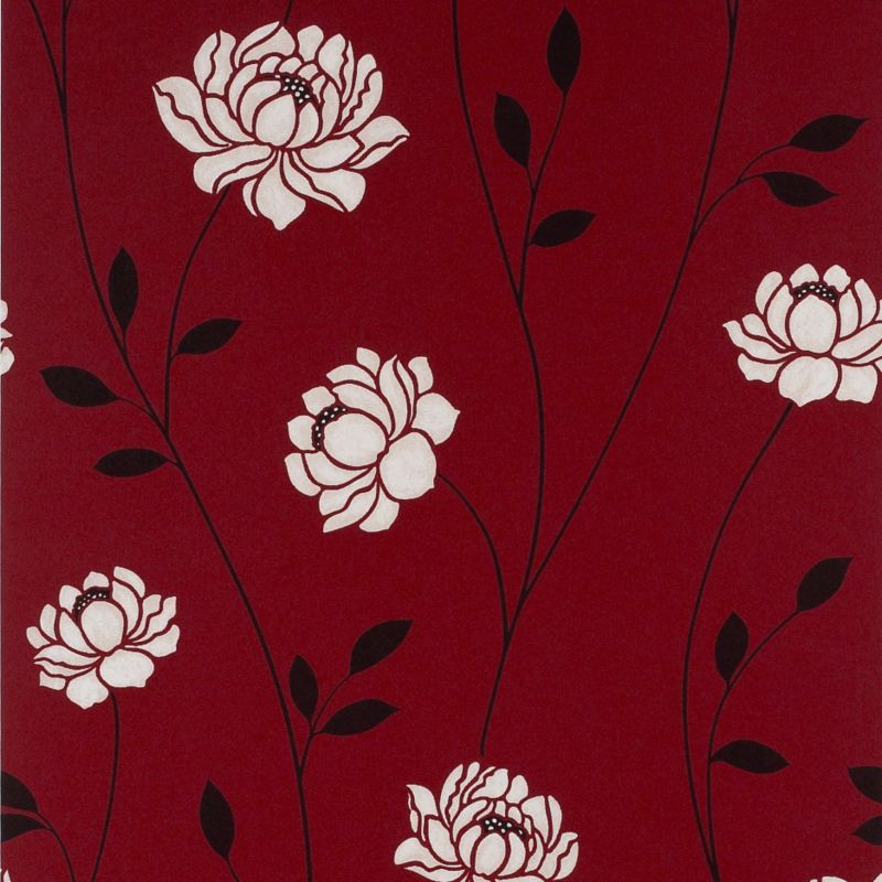 the b q selection of wallcoverings available in a variety http reviews 800x800