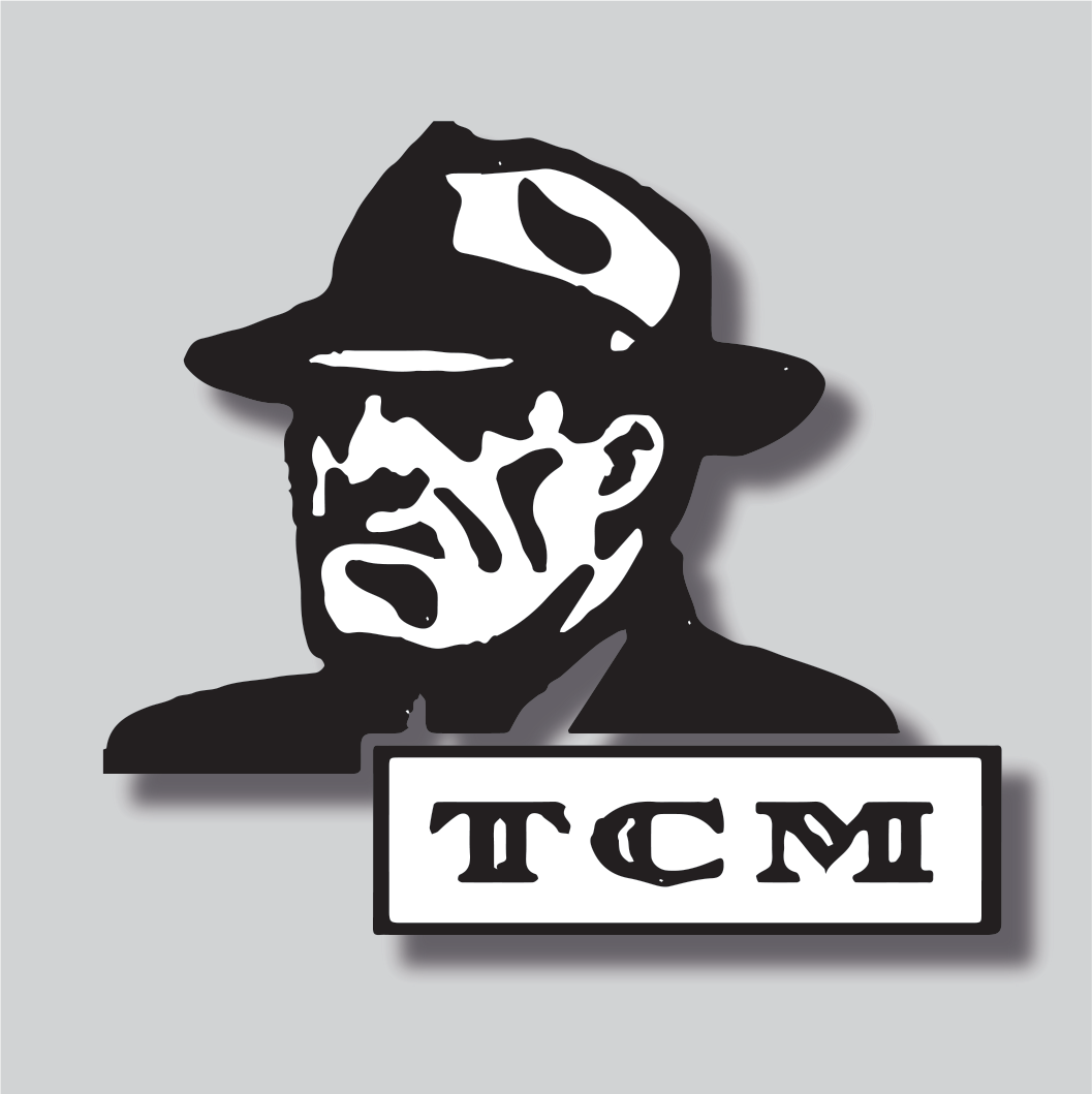 Turner Classic Movies Channel Logo 1057x1059
