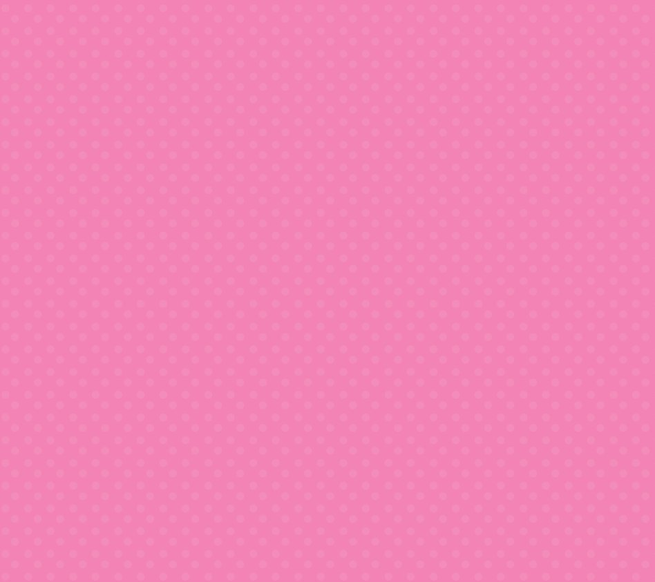 Light Pink Pol 948x843