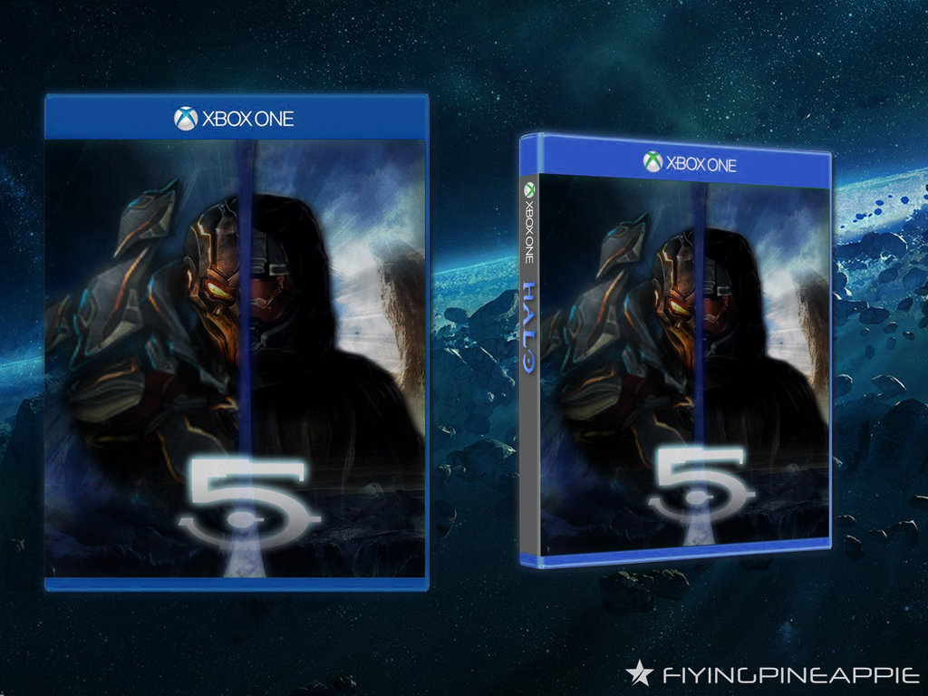 Halo 5 Wallpaper Xbox One Images Pictures   Becuo 1024x768