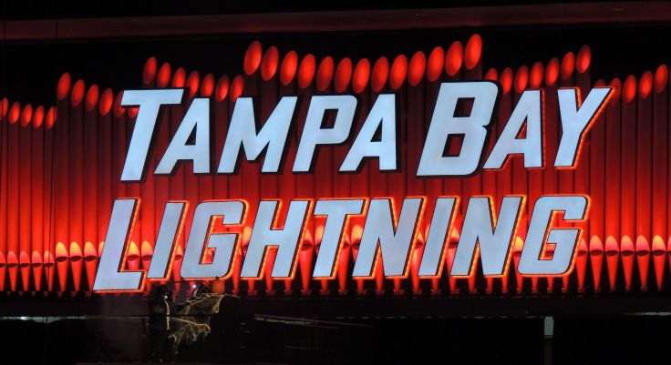 TAMPA BAY LIGHTNING nhl hockey 34 wallpaper 4596x2502 349215 736x401