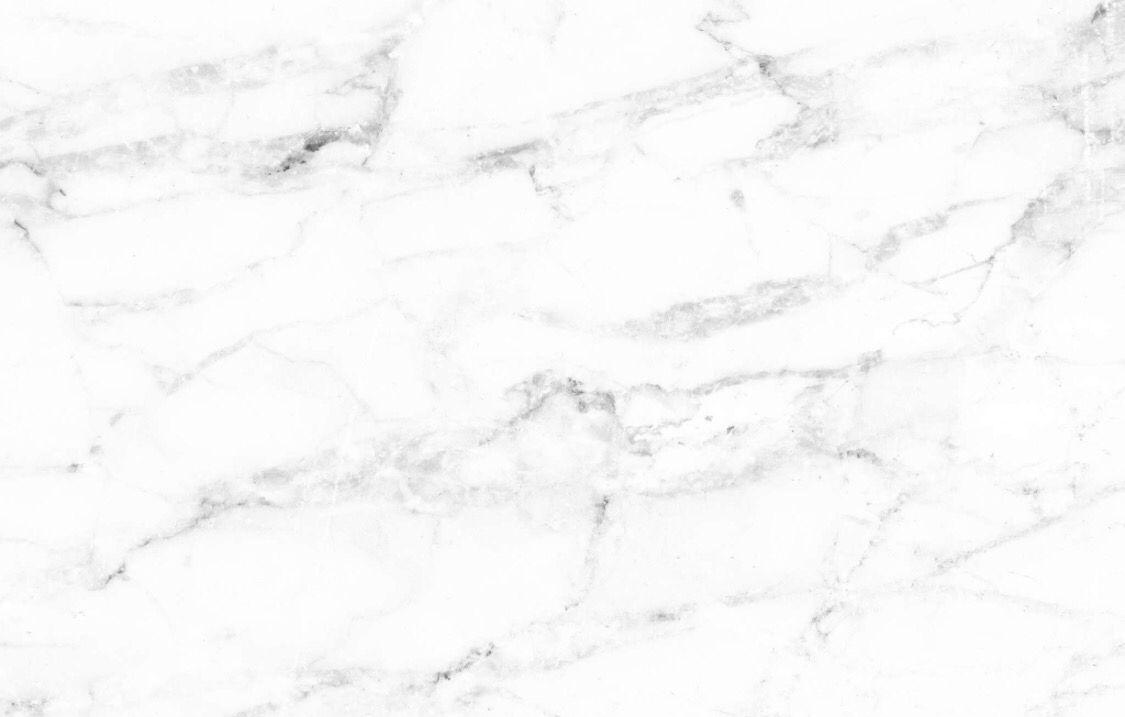 Marble Wallpaper Aesthetic Laptop 1125x717