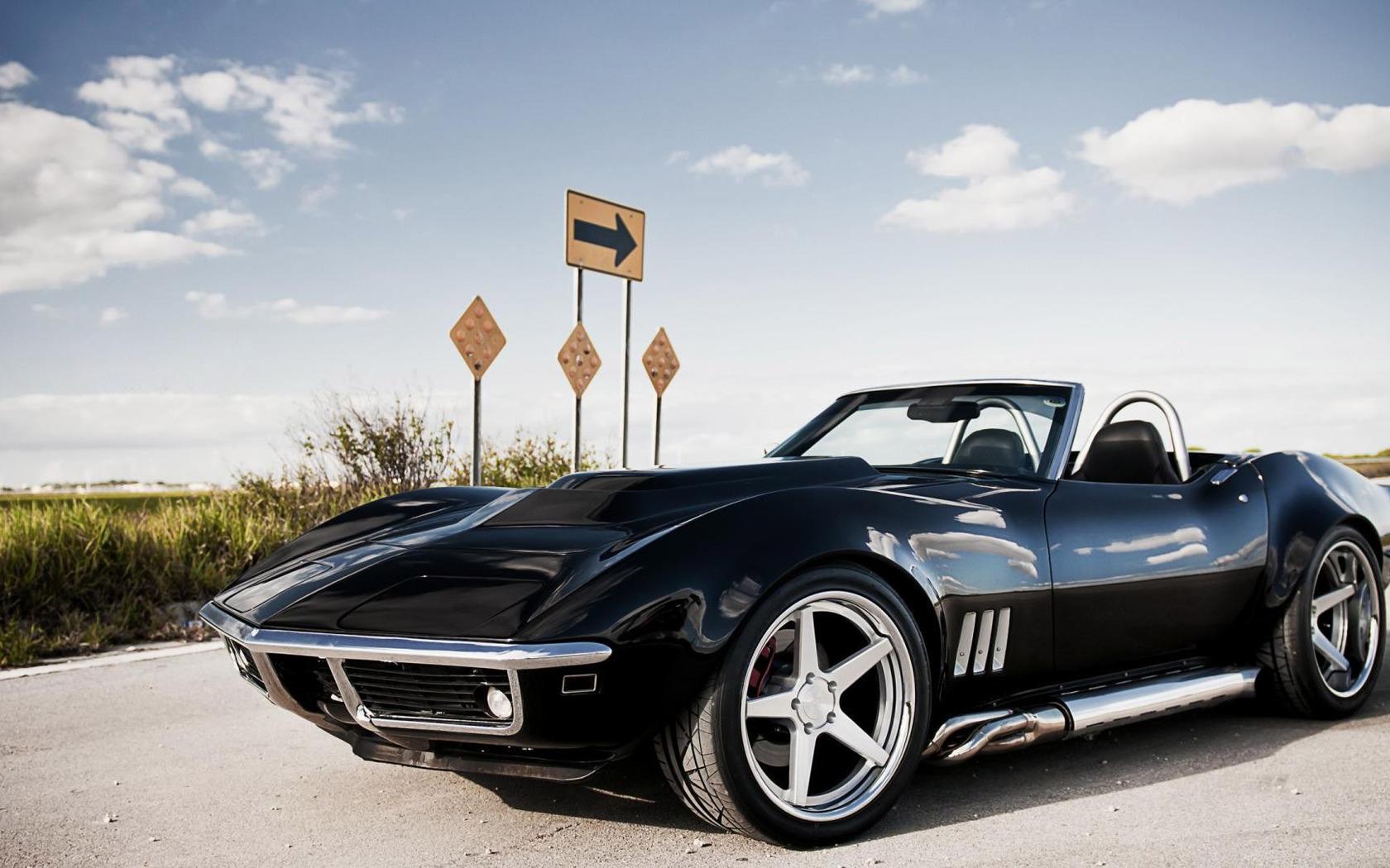 c3 corvette wallpaper wallpapersafari. Black Bedroom Furniture Sets. Home Design Ideas