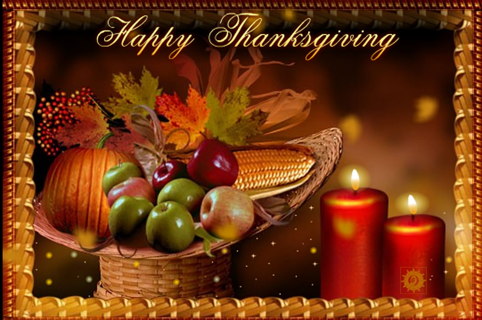 Thanksgiving Day Inspirational Thoughts 1600x1062