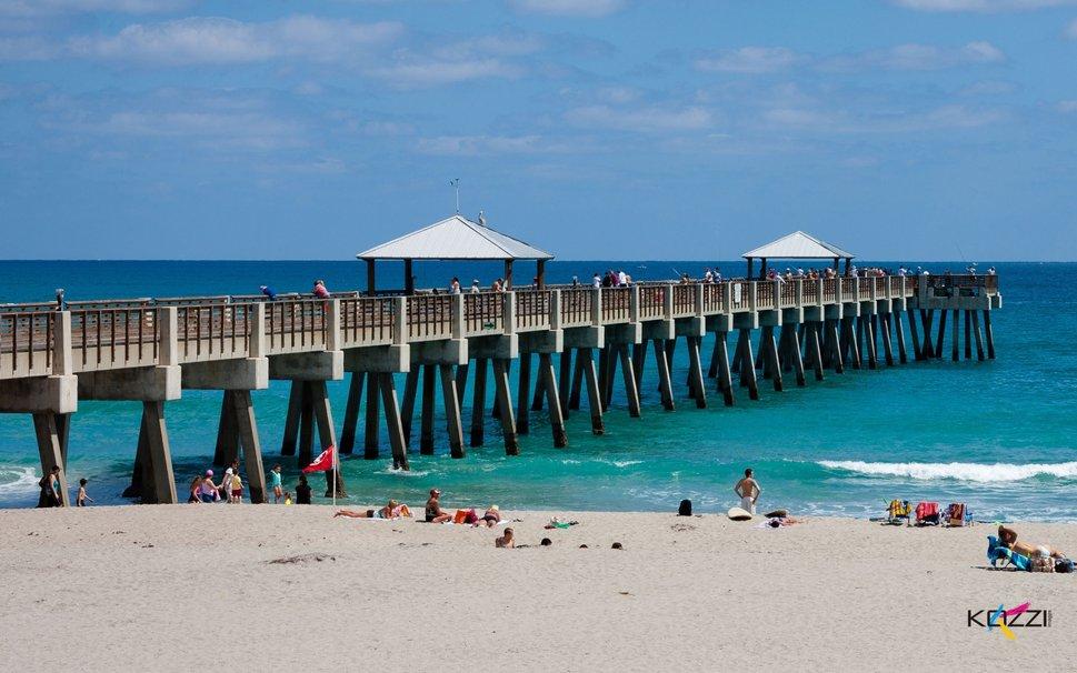 714765  wallpapers beach wallpaper beaches florida desktop tunnels p 969x606