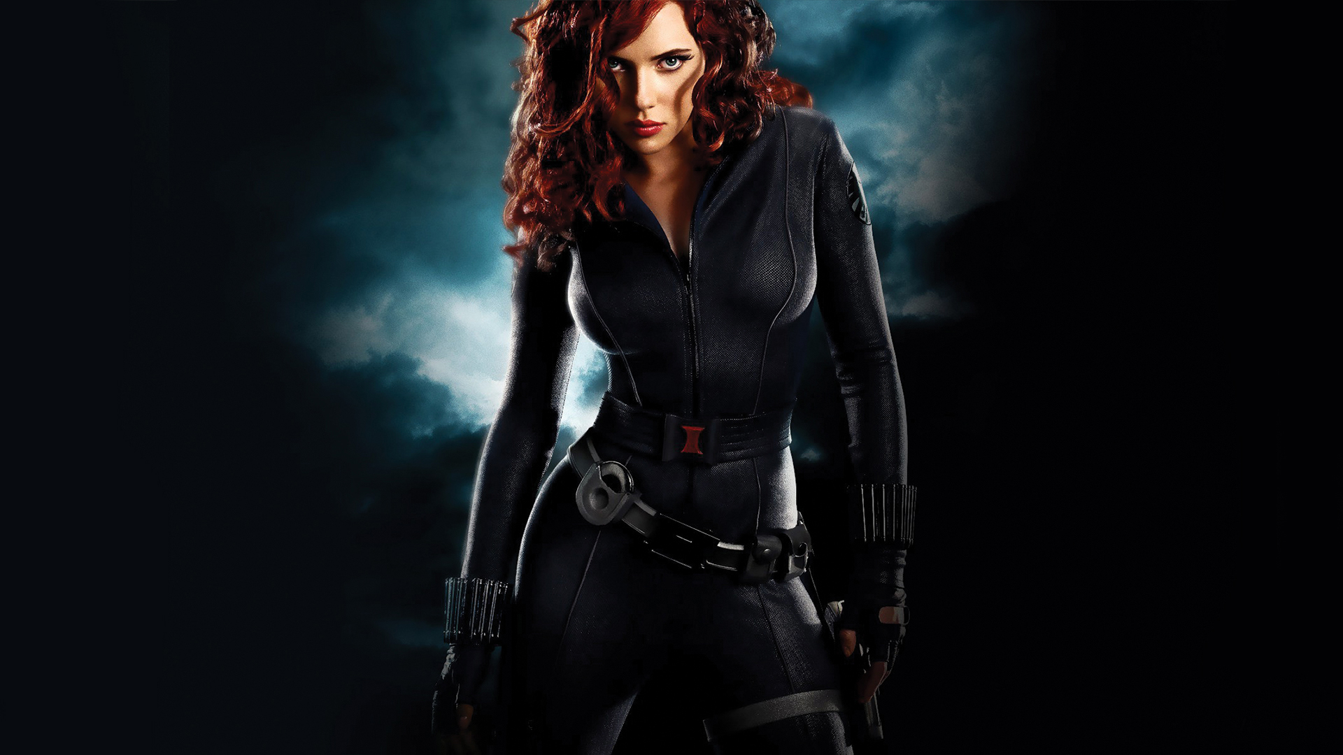 Free Download Pics Photos Wallpapers Avengers Black Widow Blackwidow Hi X 1920x1080 For Your Desktop Mobile Tablet Explore 70 Black Widow Wallpaper Scarlett Johansson Black Widow Wallpaper Black Widow