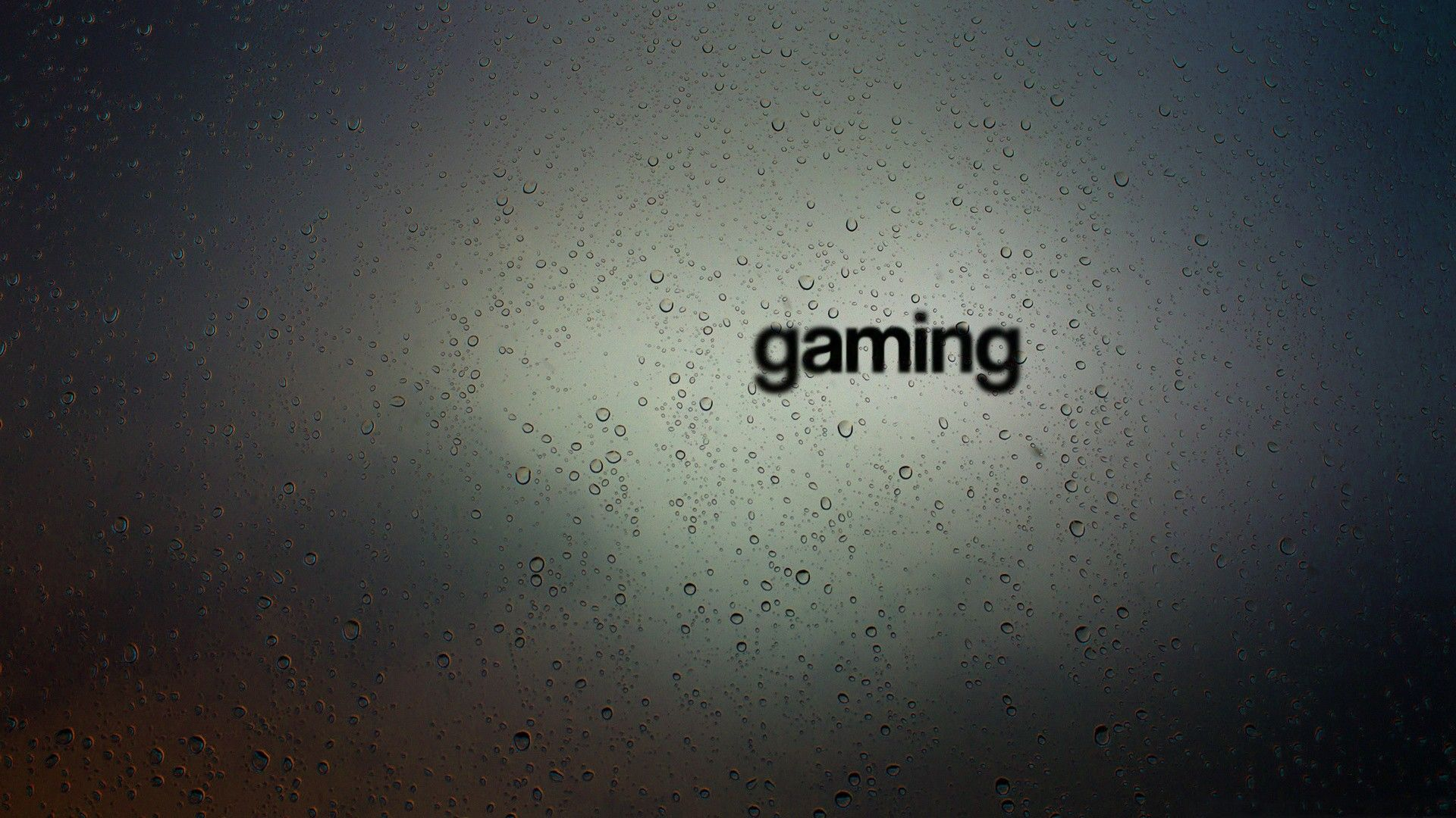 Gaming HD Wallpaper FullHDWpp Full Wallpapers 1920x1080