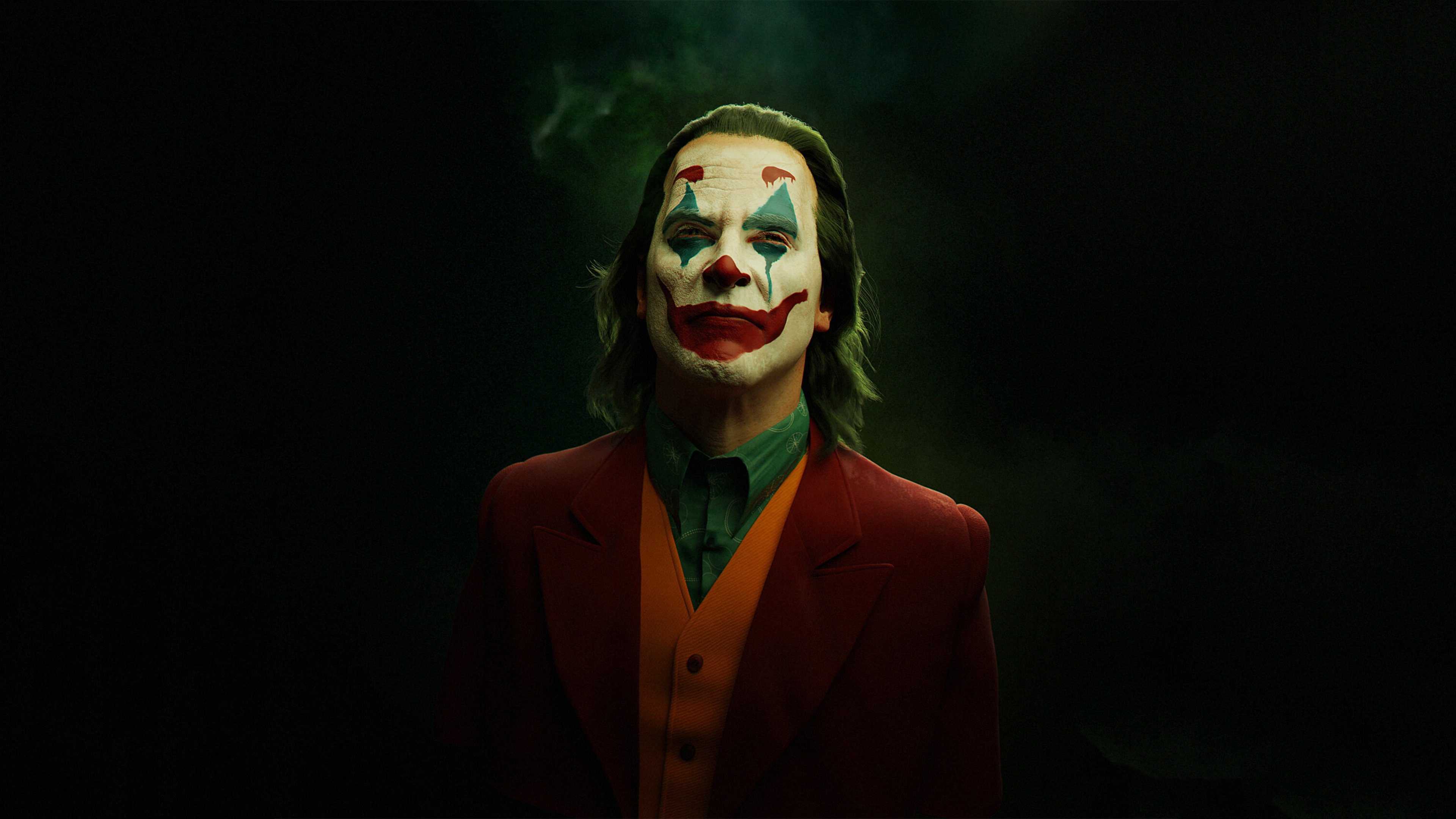 Joker Background Picture HD Wallpapers 3840x2160