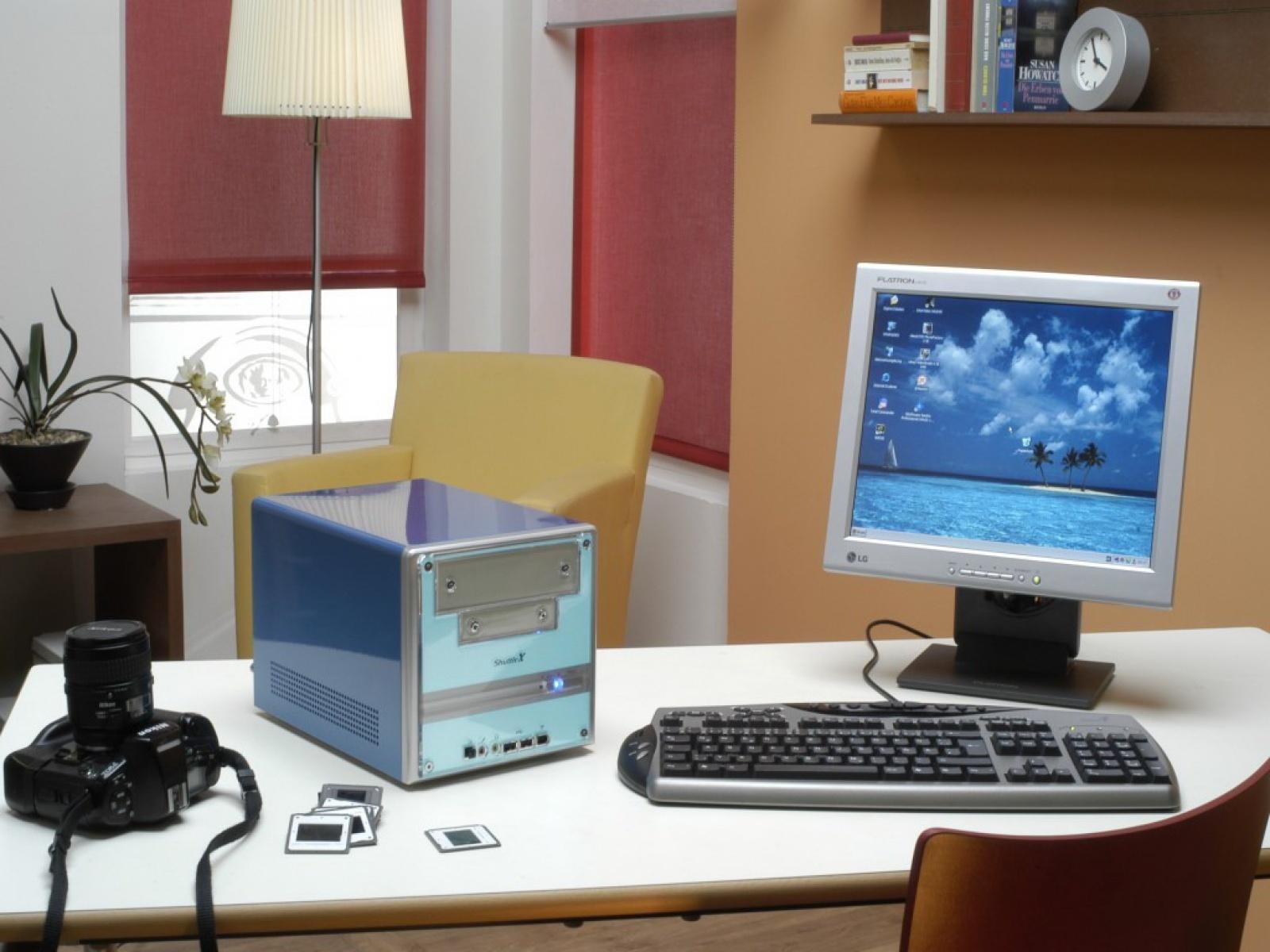 обои на рабочий стол под компьютер № 905585 бесплатно