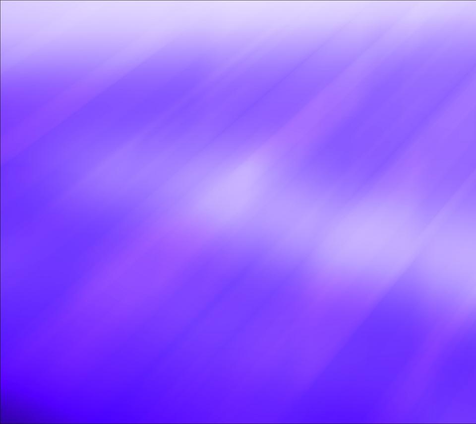 light purple color - 960×854