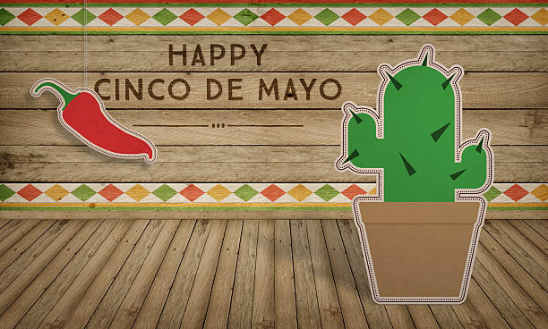 Royalty Cinco De Mayo Background Pictures Images and 612x368