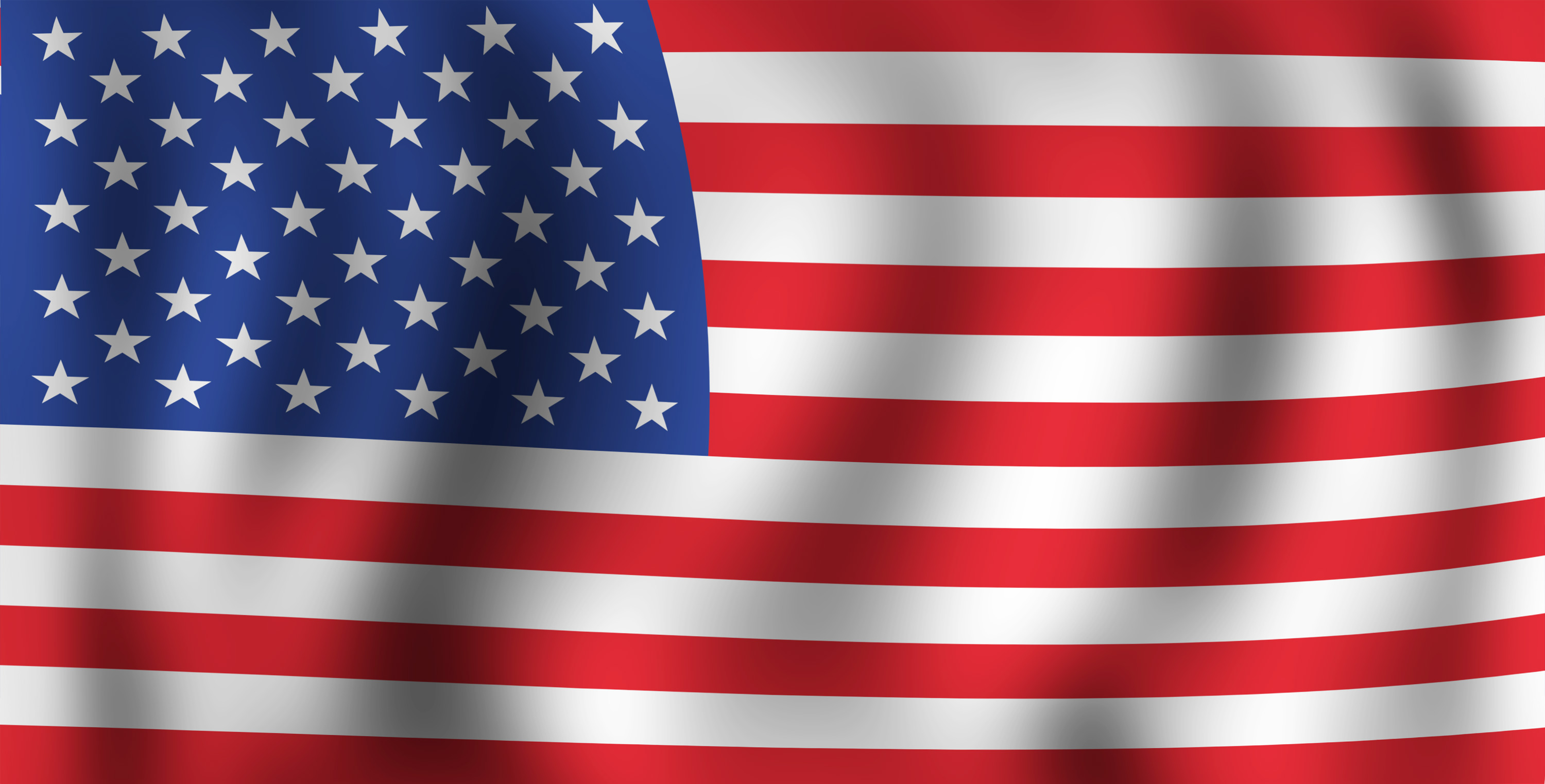 US Flag Code. The United States Flag Code establishes advisory rules for display and care of the flag of the United States. It is Section 1 of Title 4 of the United States Code (4 U.S.C. § 1 et seq).This etiquette is as applied within U.S. jurisdiction. In other countries and places, local etiquette applies.