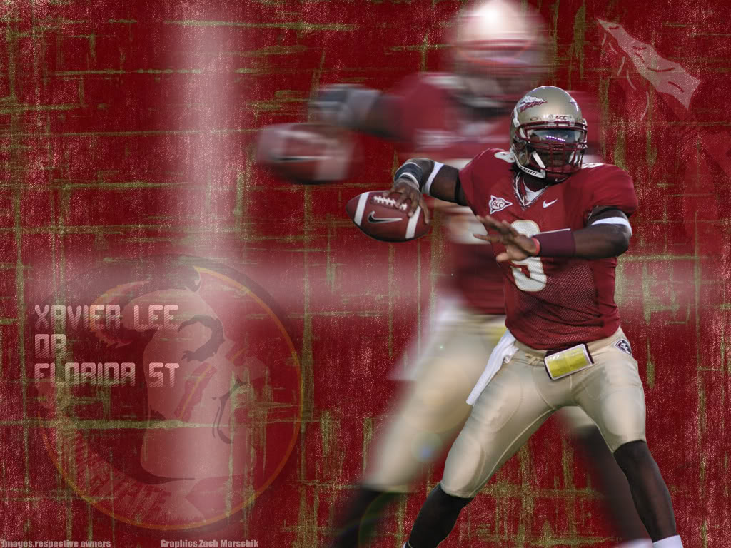 Fsu Football Wallpaper Ncaa football wallpaper 1024x768