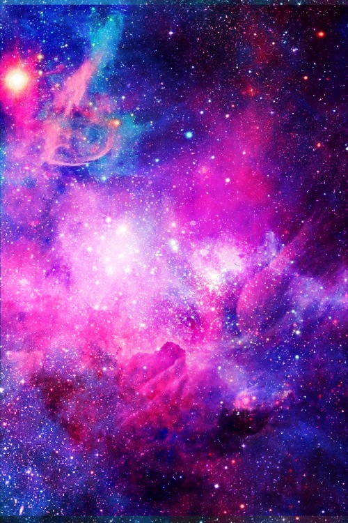 Love Wallpaper For Galaxy S5 : colorful Galaxy Wallpaper - WallpaperSafari