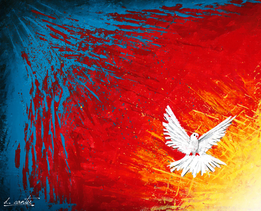 Pentecost 2015 wallpaper wallpapersafari for Where to get wallpaper