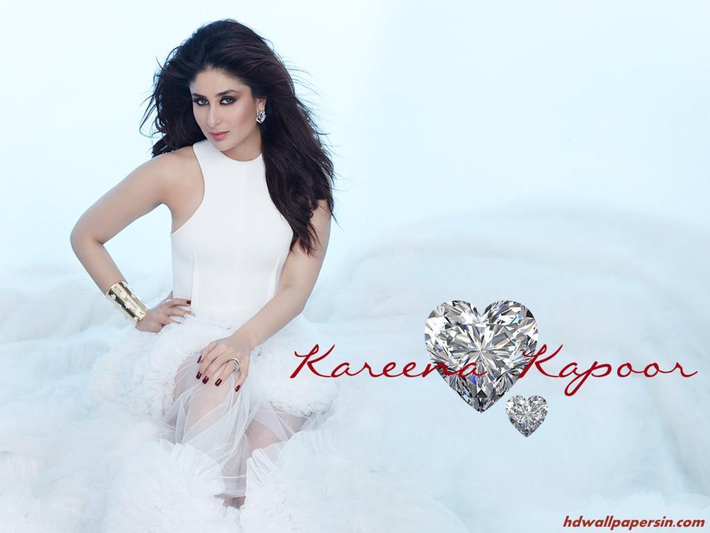 Kareena Kapoor Latest Wallpapers 2015 1023x768