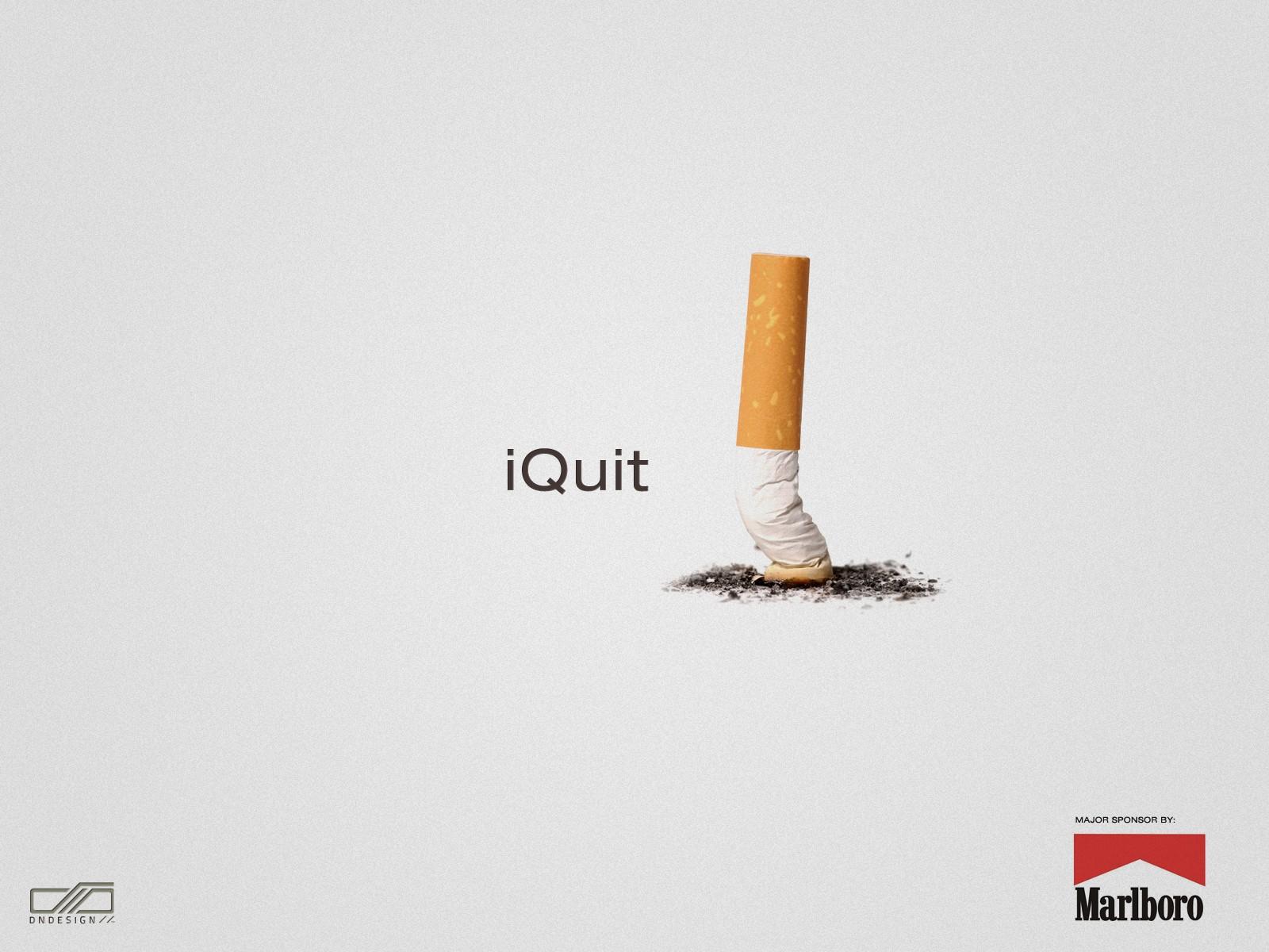 Download Smoking Marlboro Wallpaper 1600x1200 Wallpoper 1600x1200