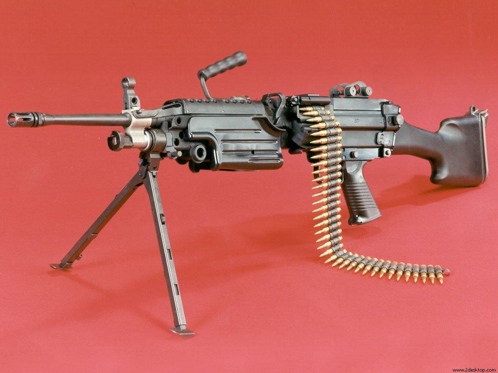 Image   Machine Gun Wallpapers jpg   Gun Wiki 1024x768