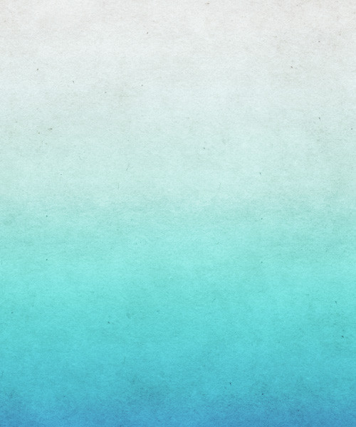 Blue Ombre Wallpaper - WallpaperSafari