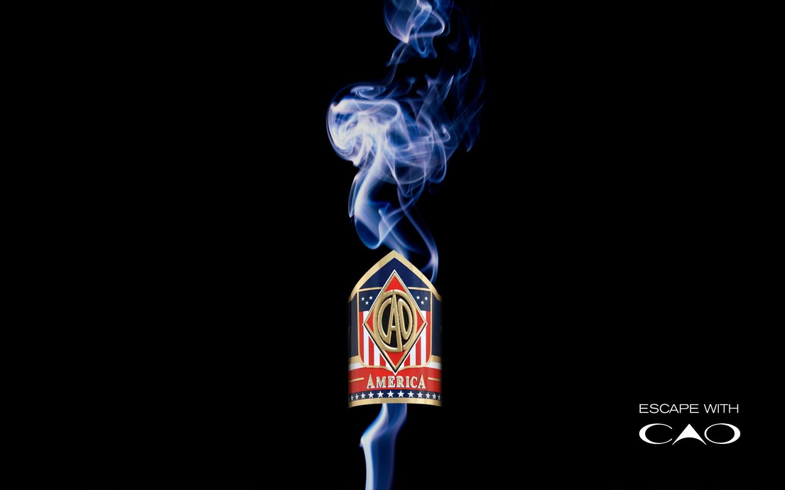 Cigar wallpaper cigar photos cigar photography 1600x1000