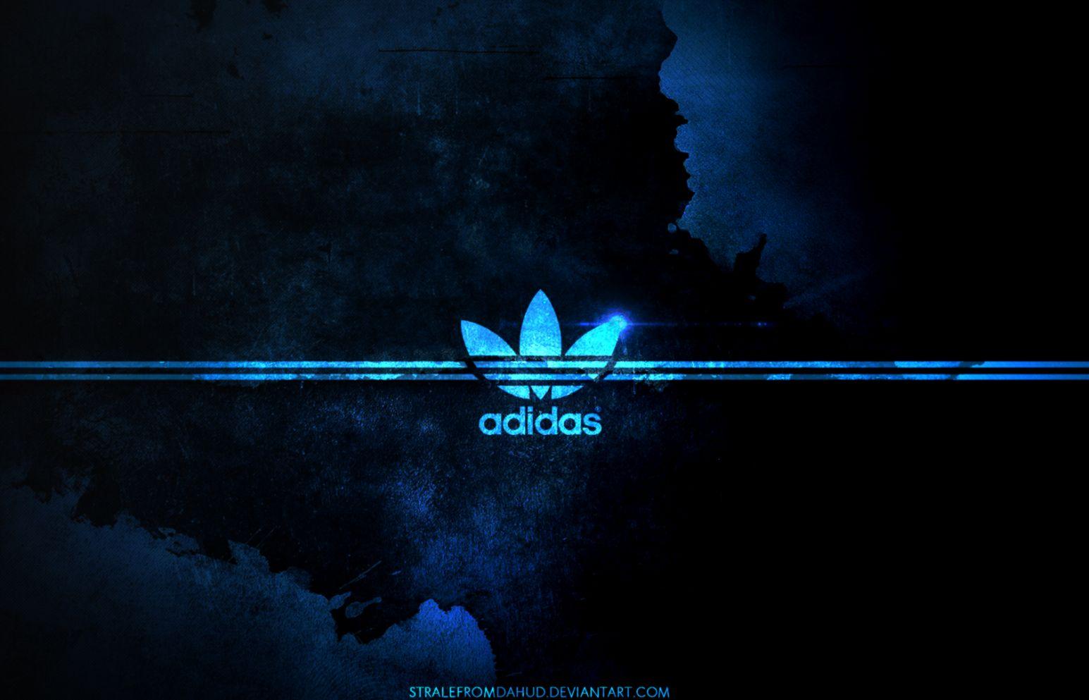 Free Download Logo Adidas Original Wallpapers Hd High