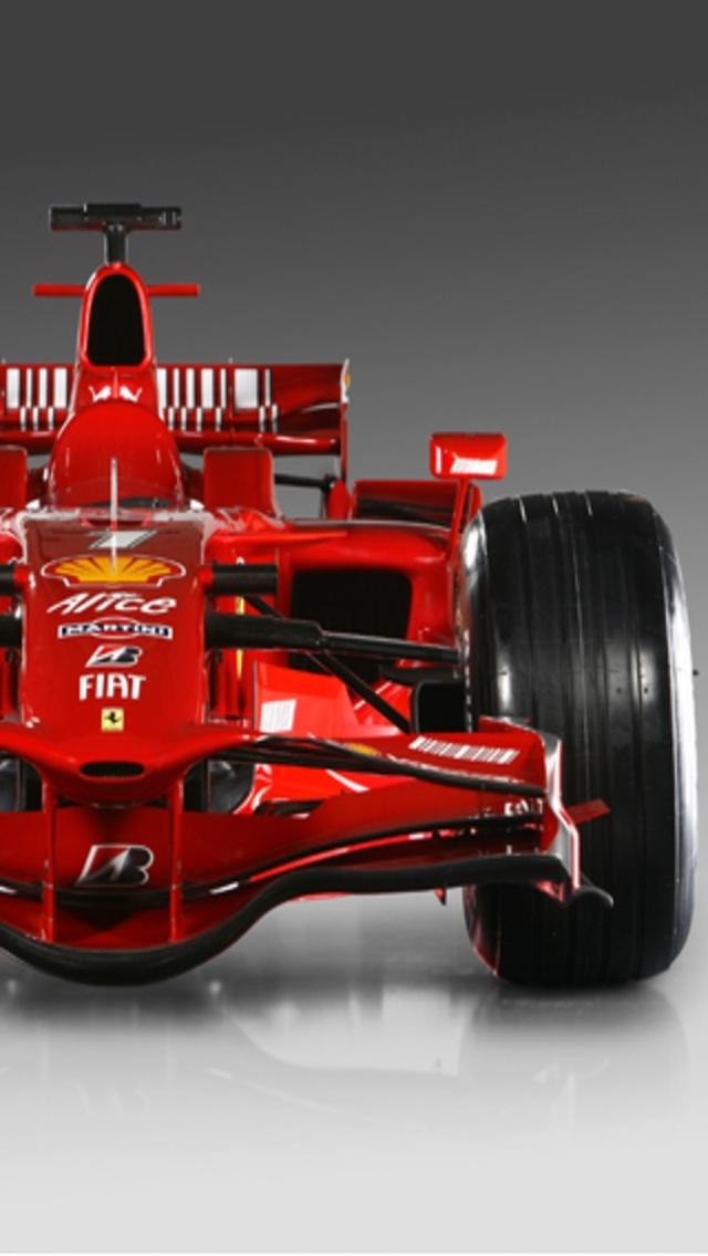12+ Ferrari F1 Wallpaper Ipad  Background