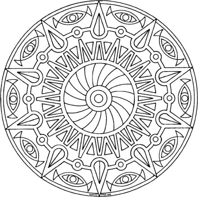 For Teenagers Printable Coloring Pages Download HD Wallpapers 654x649