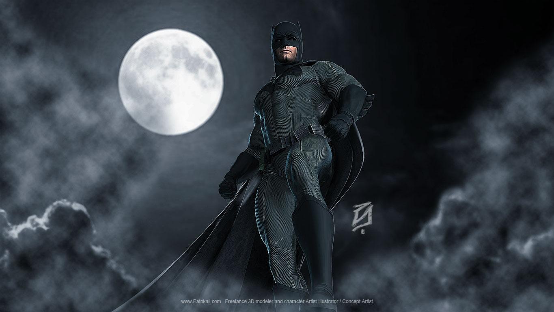 Batman v Superman Dawn of Justice  2016 patokali 0 by patokali on 1365x768
