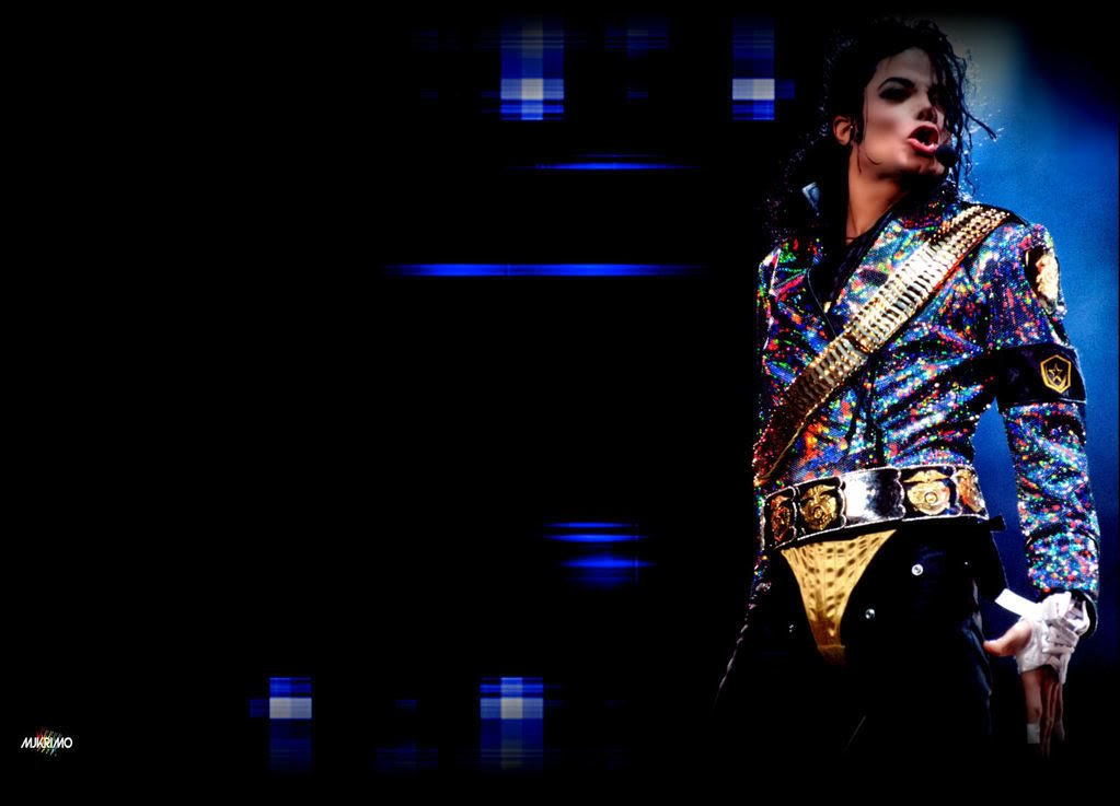 Free Download Michael Jackson Logo Wallpaper Michael Jackson