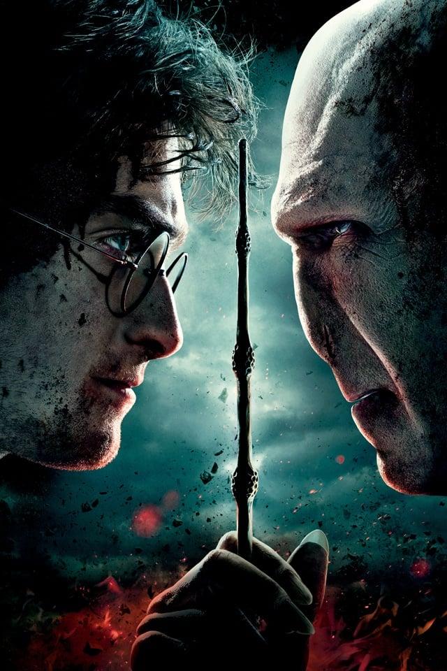 Iphone5 Harry Potter wallpaper1jpg 640x960