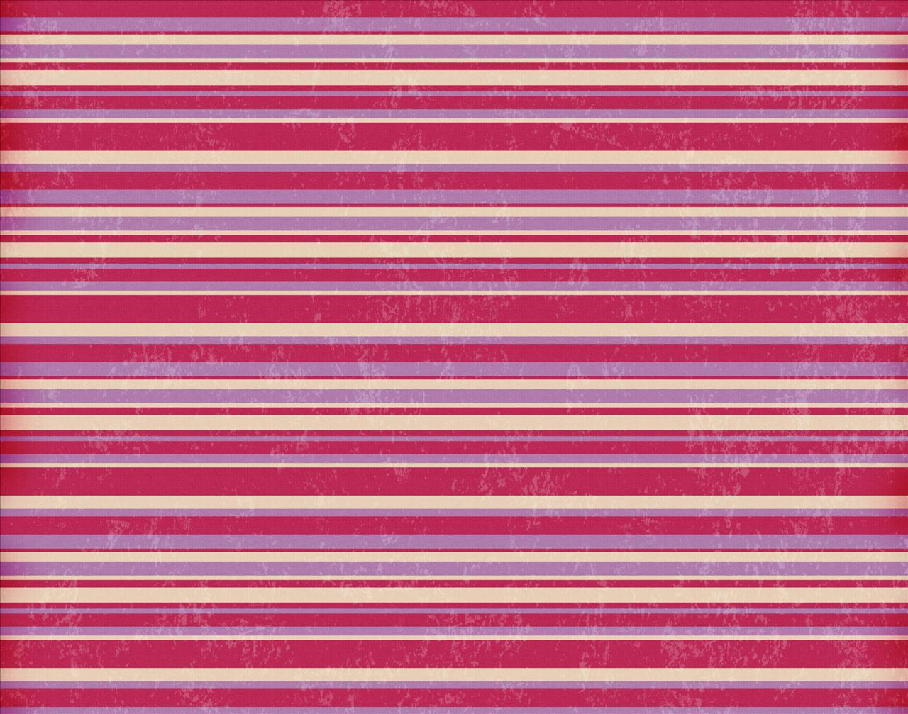 Displaying 16 Images For   Horizontal Stripes Background 1280x1007