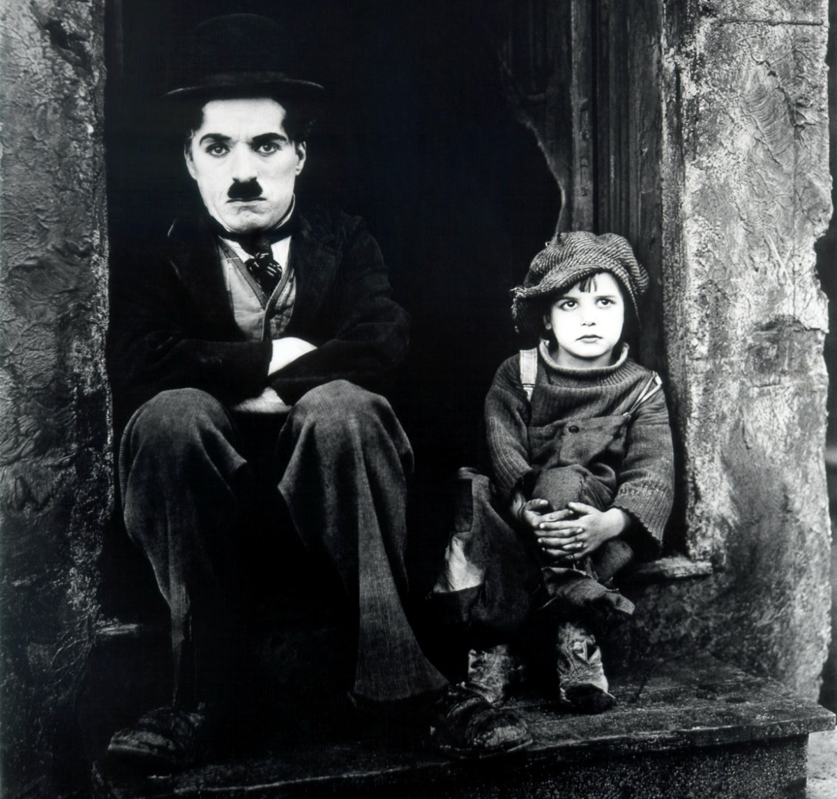 actor Charlie Chaplin classic hollywood Wallpaper in Pixels 1200x1145