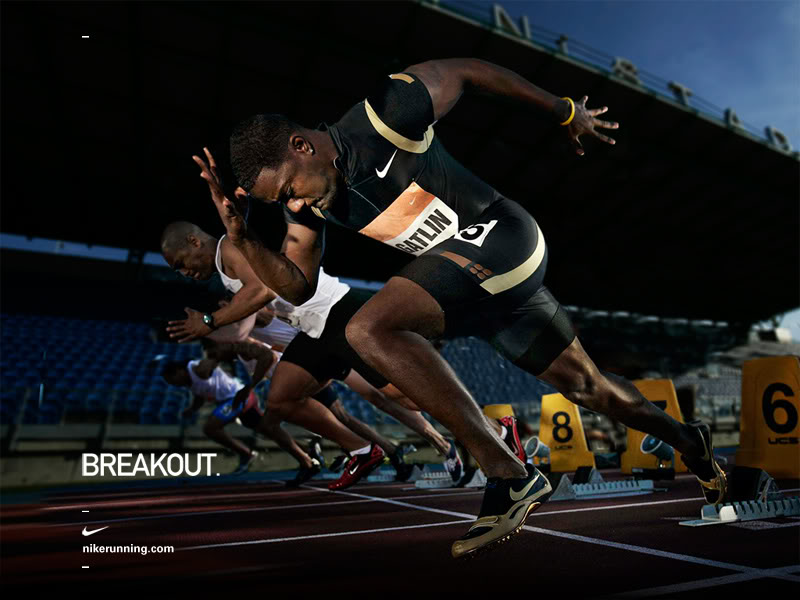 EUGENE Ore USA Track and Field can expect a significant windfall 800x600