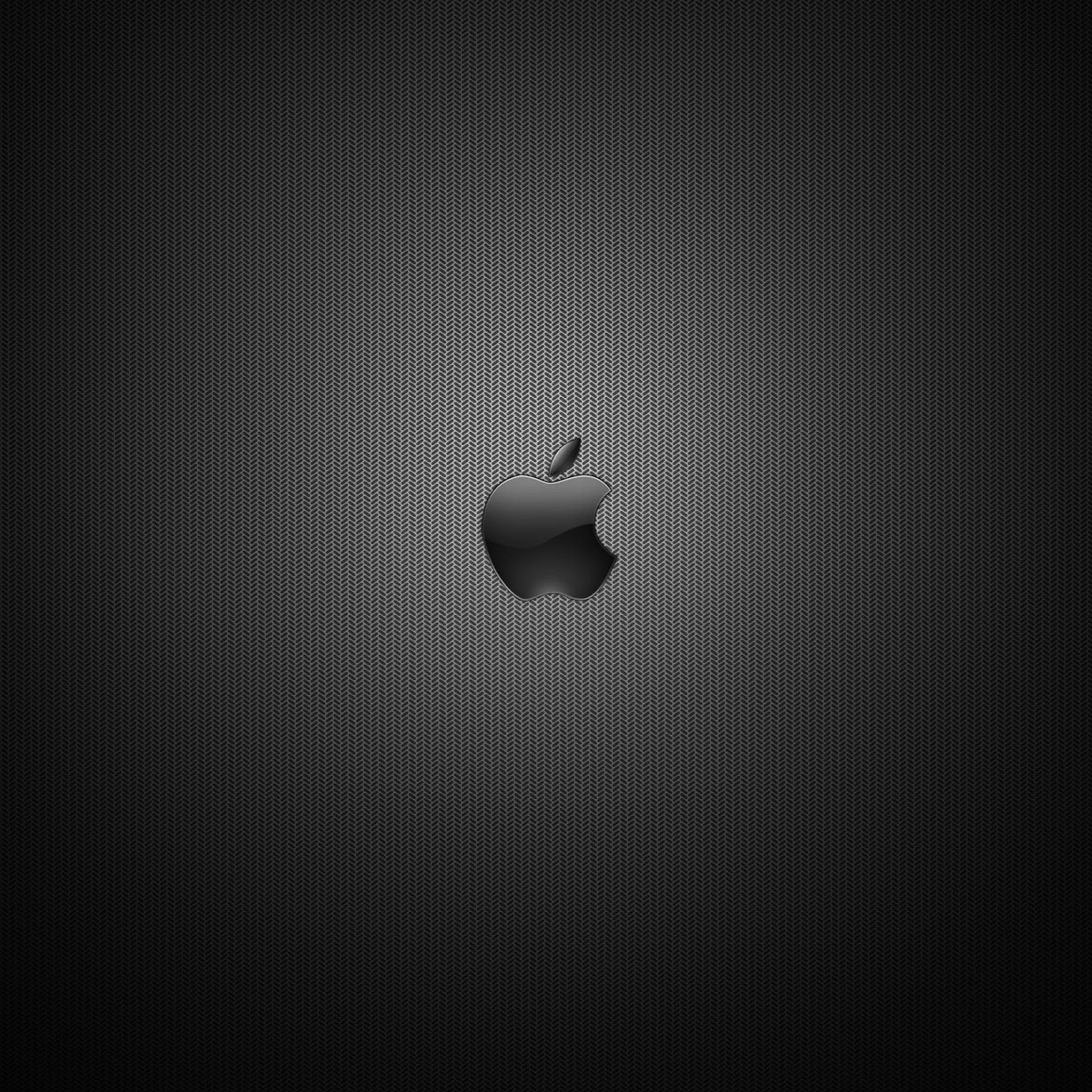 Filename: iPad-retina-wallpaper-Apple-Logo-HD_77.jpg