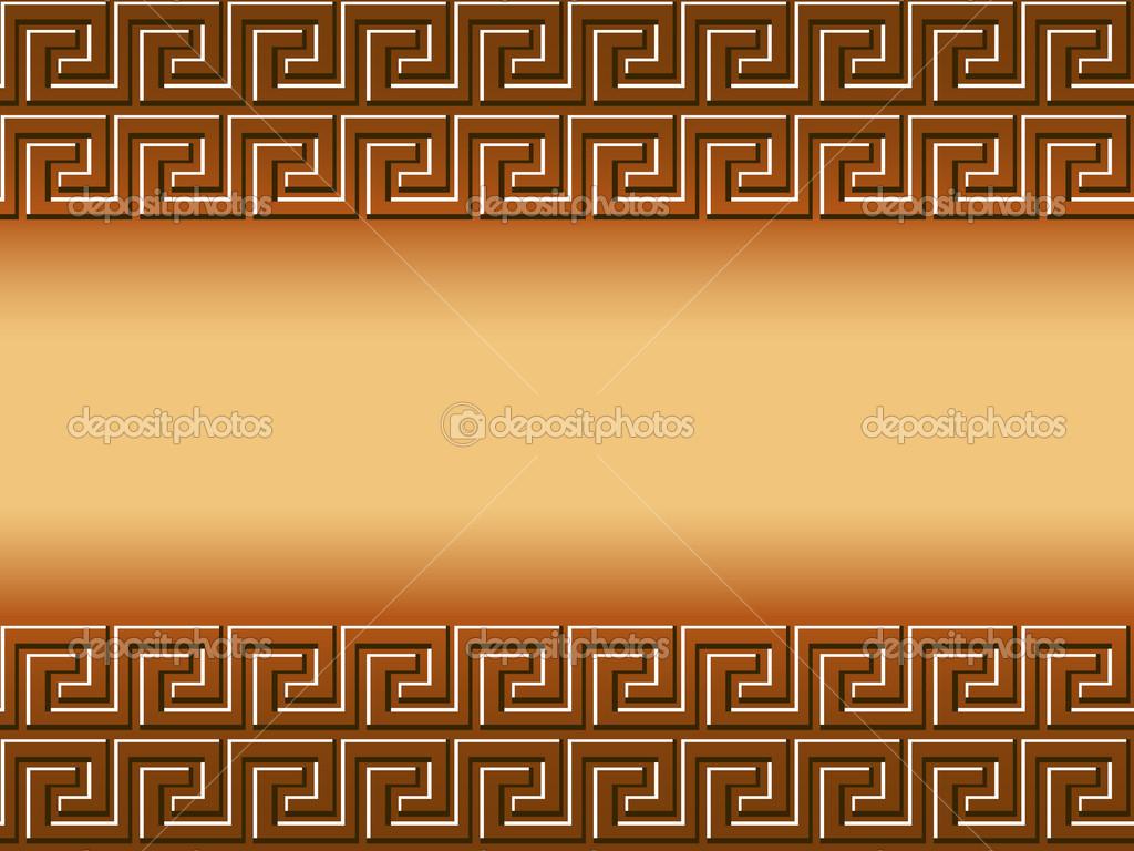 Ancient greek powerpoint template choice image templates example images of greek ppt template fan free greek wallpaper wallpapersafari alramifo choice image toneelgroepblik Images