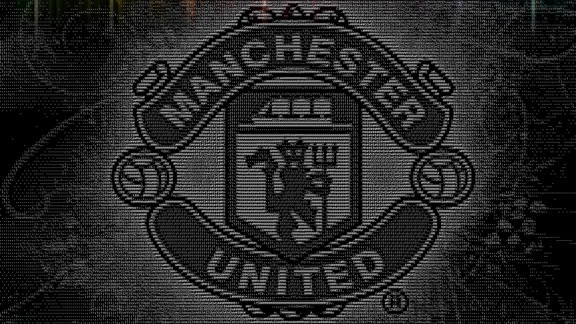 45 awesome manchester united wallpapers on wallpapersafari awesome manchester united wallpapers on