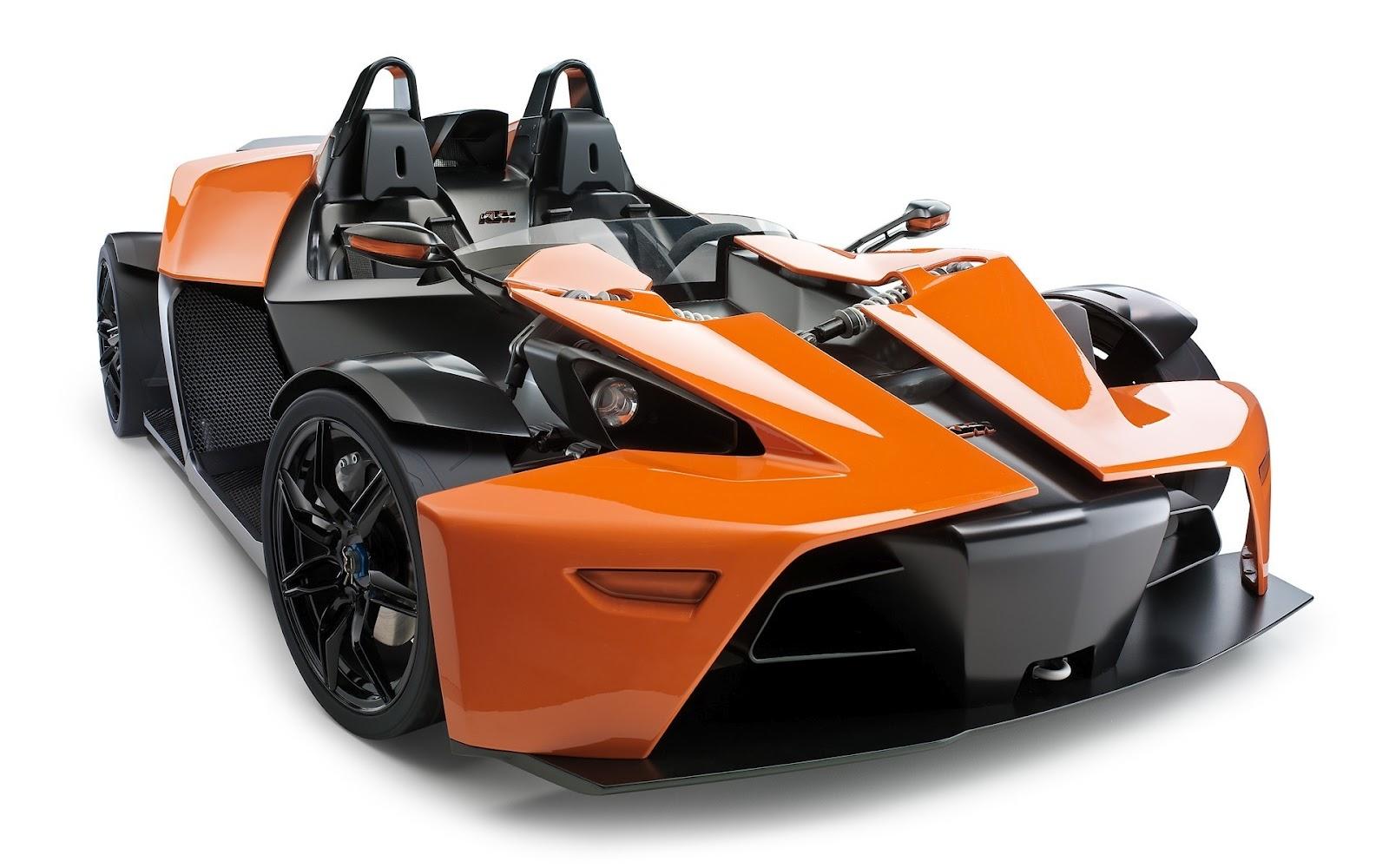 Fastest Car Wallpaper World Of Cars 1600x1000
