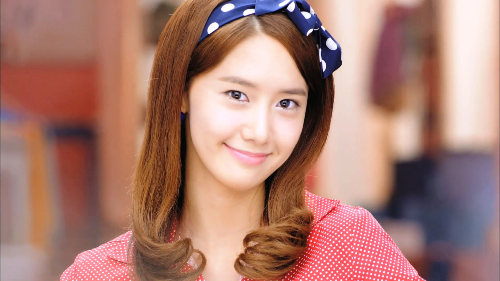 SNSD Yoona KPOP HD Wallpaper K POP Wallpapers 1920x1080