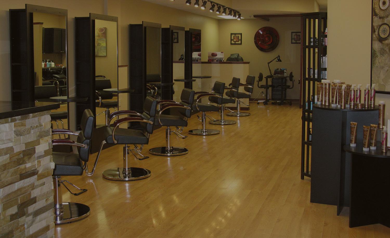 Hair Salon Background J scott salon   personalized 1500x915