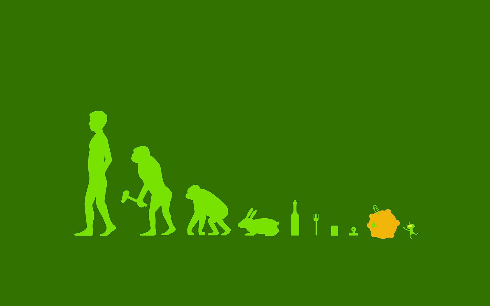 Download Katamari Evolution Wallpaper 1680x1050 1680x1050
