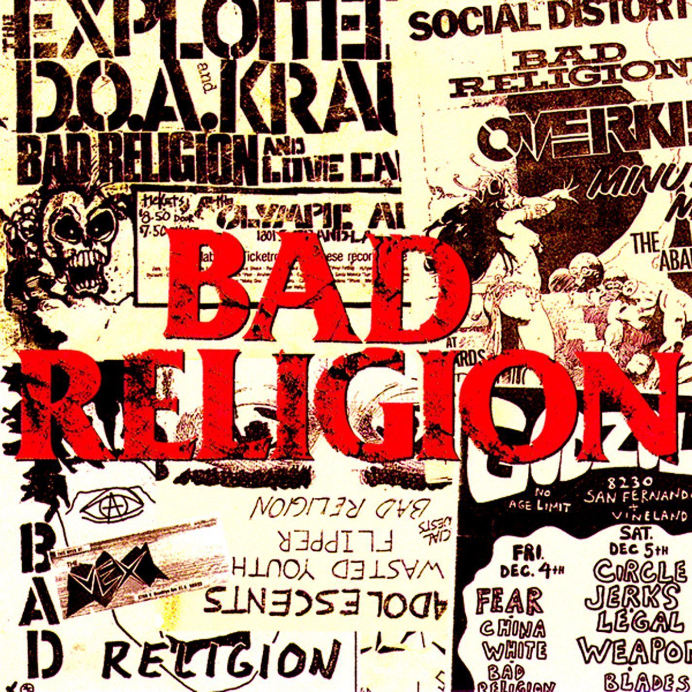 bad religion wallpaper 874 category bad religion image url wallpaper 1425x1425