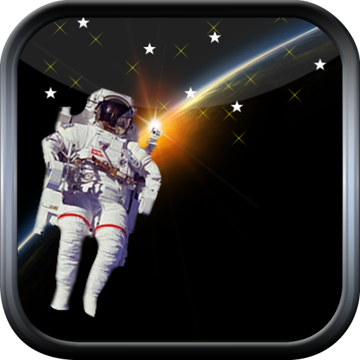 NASA Wallpapers Backgrounds App for   iphoneipadipod touch 512x512